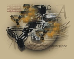 calligraphy6