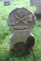 Donagh Fermanagh1