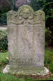 Gravemarker2