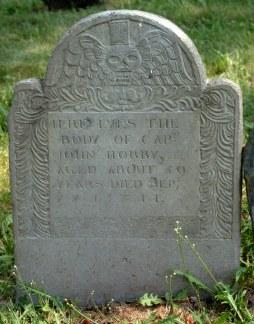 Gravemarker4
