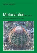 Melocactus ABC cover1