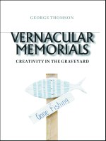 vernacular cover thumb